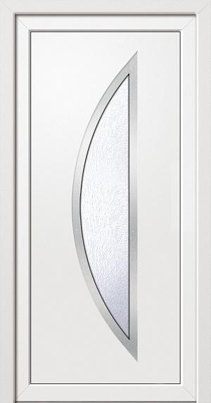 входные качественные двери пвх купить